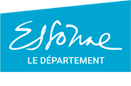 essone_departement