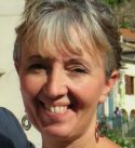 nathalie-ancelle-equipe-nepale